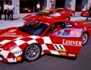 Ferrari-Challenge-0001