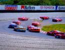 Ferrari-Challenge-0018