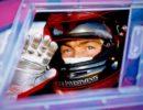 Ferrari-Challenge-0019
