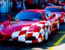 Ferrari-Challenge-0021