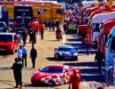 Ferrari-Challenge-0022