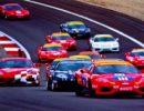 Ferrari-Challenge-0023