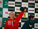 Ferrari-Challenge-0025