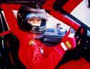 Ferrari-Challenge-0029