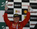 Ferrari-Challenge-0032