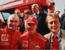 Ferrari-Challenge-0033