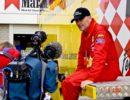 Ferrari-Challenge-0034