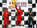 Ferrari-Challenge-0035